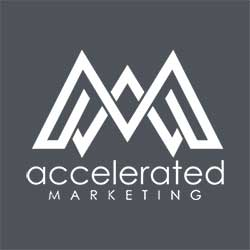 Accelerated-Marketing-min