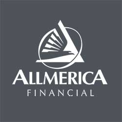 AllAmerica-Financial-min