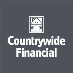 Countrywide-Financial-min