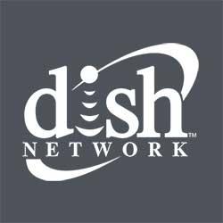 Dish-Network-min