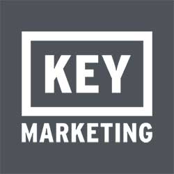 Key-Marketing-min