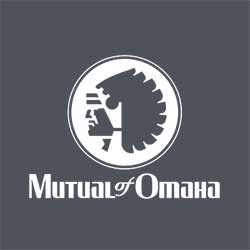 Mutual-Of-Omaha-min
