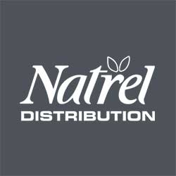Natrel-Distribution-min