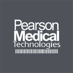 Pearson-Medical-Technologies-min