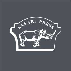 Safari-Press-min