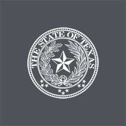 State-of-Texas-min