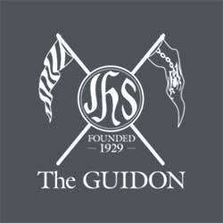 The-Guidon-min