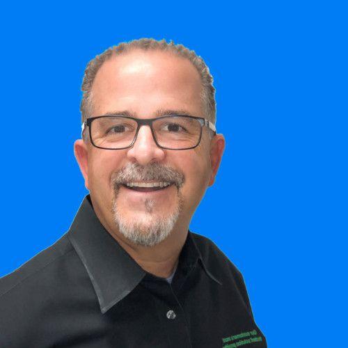 Craig Wasilchak