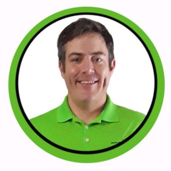 Michael O'Connor