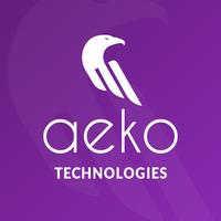 Aeko Technologies