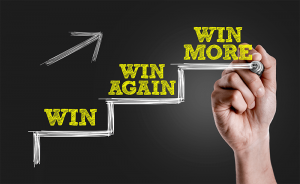 How to Win Your Clients, Once You've Already Won Them