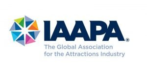 IAAPA Entertainment Industry Conference 2019