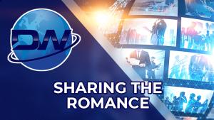 Sharing the Romance