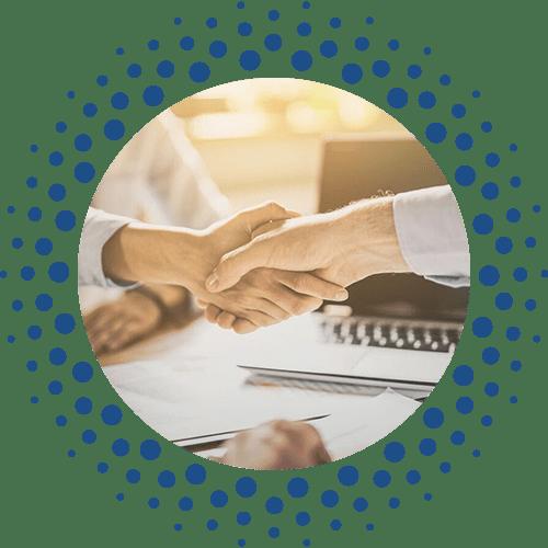 Dotted-Handshake1.1-min2